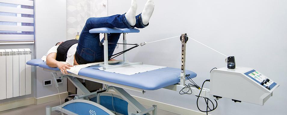 spinalna-trakcija-fizico medic